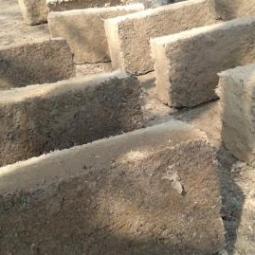 adobe-bricks-s