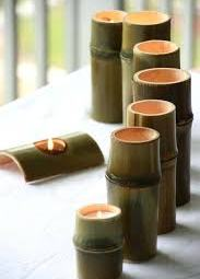 bamboo-deco3