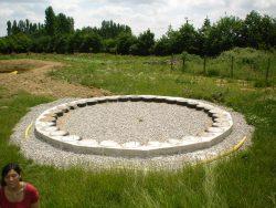 foundation-drainage