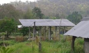 solar-panel-thailand-s2