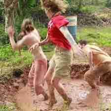 mud-pit-crop