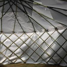 flex-yurt4