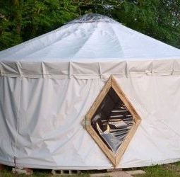 flex-yurt7