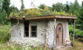 cob-house-f7-cr
