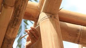bamboo-joinery2
