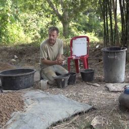 Explanations about soil testing
